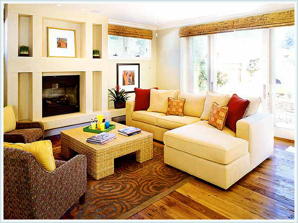 Upholstery Cleaning Pleasanton, CA