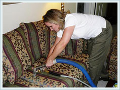 Upholstery Cleaners Walnut Creek, CA